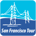 logo sanfranciscotour.it